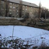 470115_v_izmaile_pojavitsja_novyj_zhiliwnyj_komp.jpeg